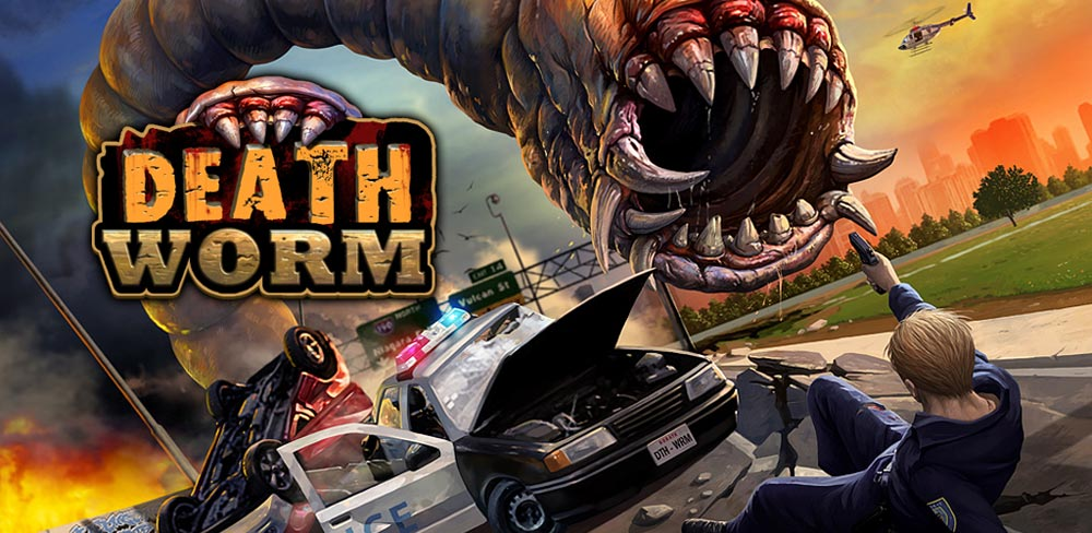 death-worm-ios-sale-07