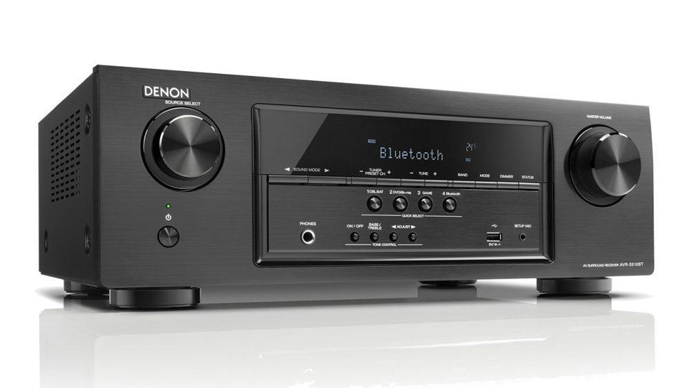 denon-avr-s510bt-4k-av-receiver