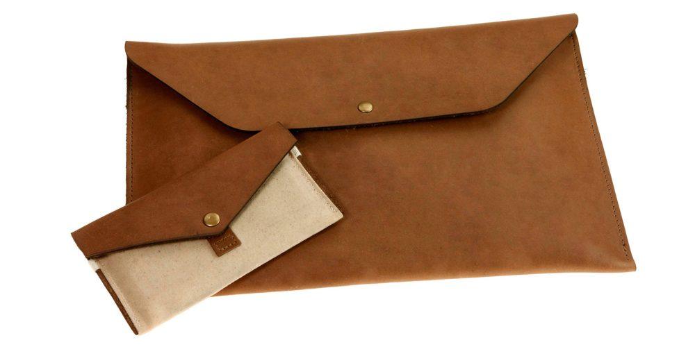 dodocase-laptop-sleeve