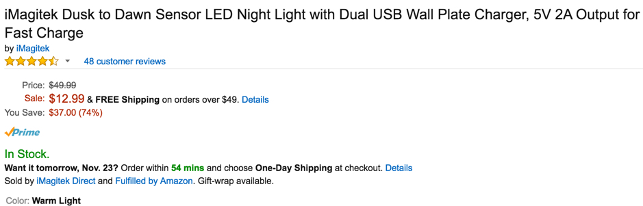 dusk-to-dawn-sensor-led-night-light-with-dual-usb