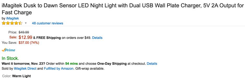 dusk-to-dawn-sensor-led-night-light-with-dual-usb