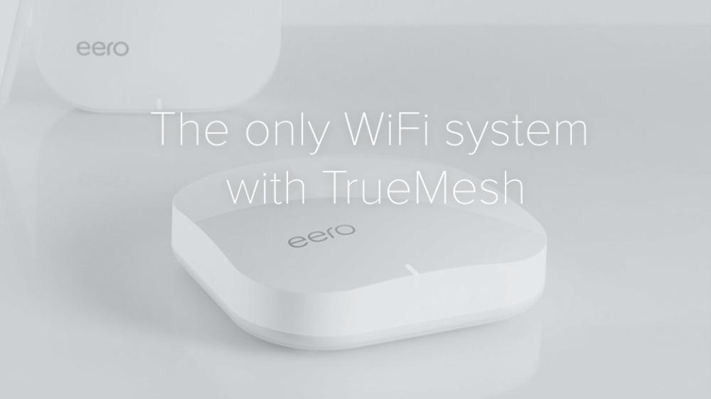eero-wifi-system
