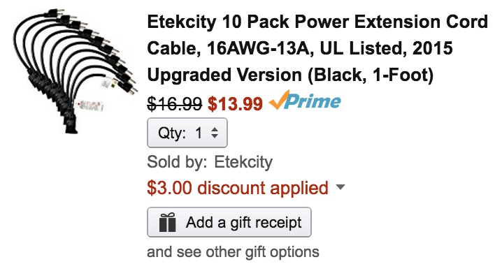 etekcity-10-pack-extension-cord-deals