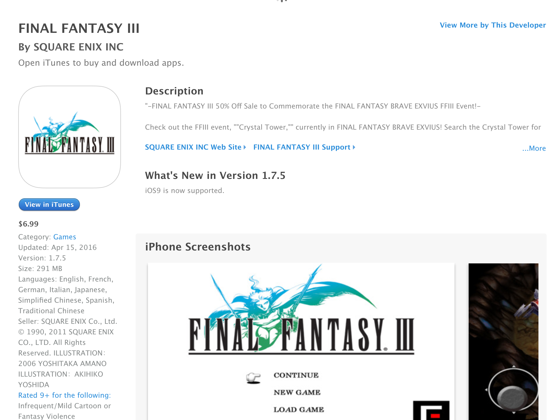 final-fantasy-iii-ios-sale-08