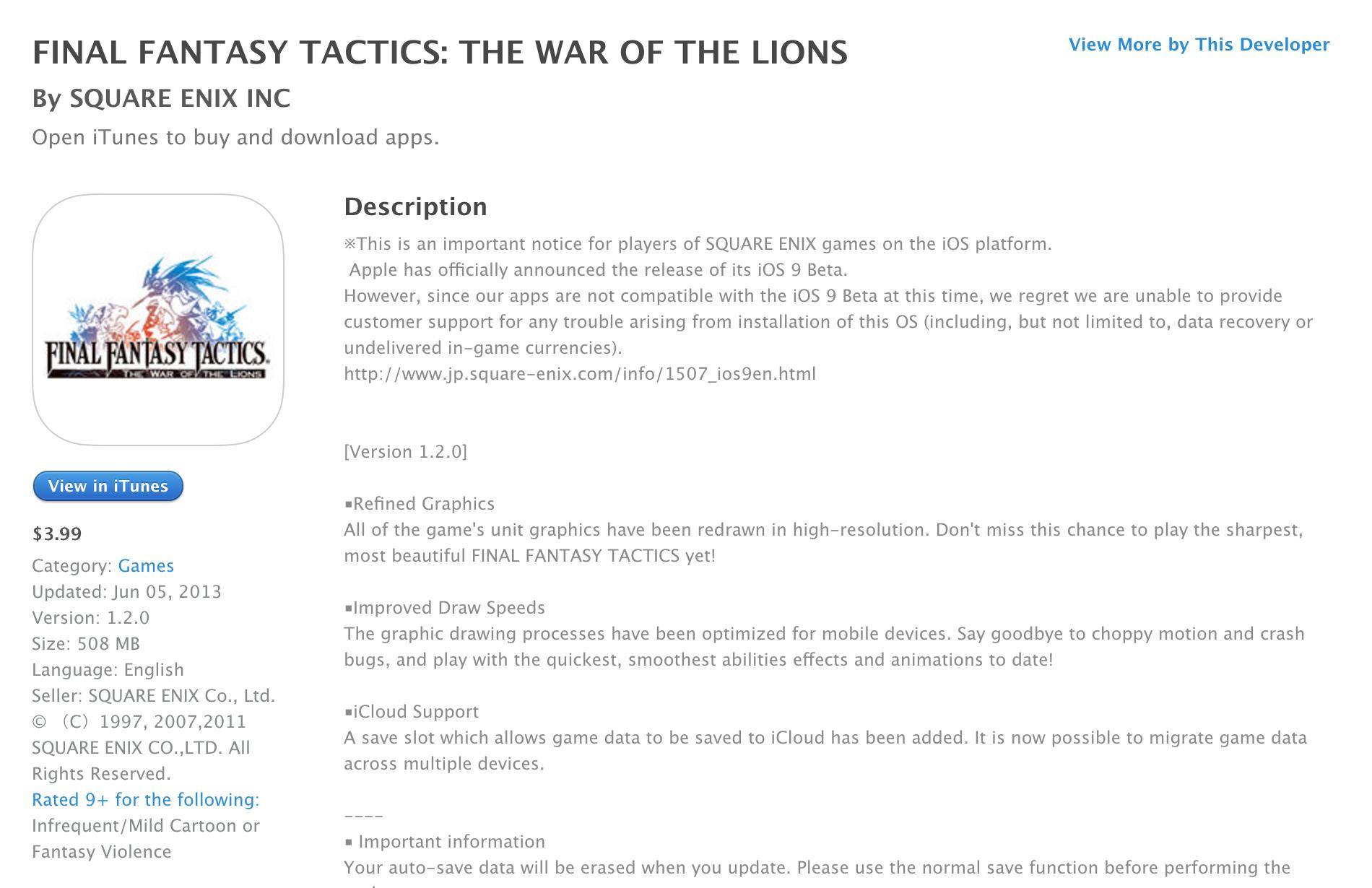 final-fantasy-tactics-5