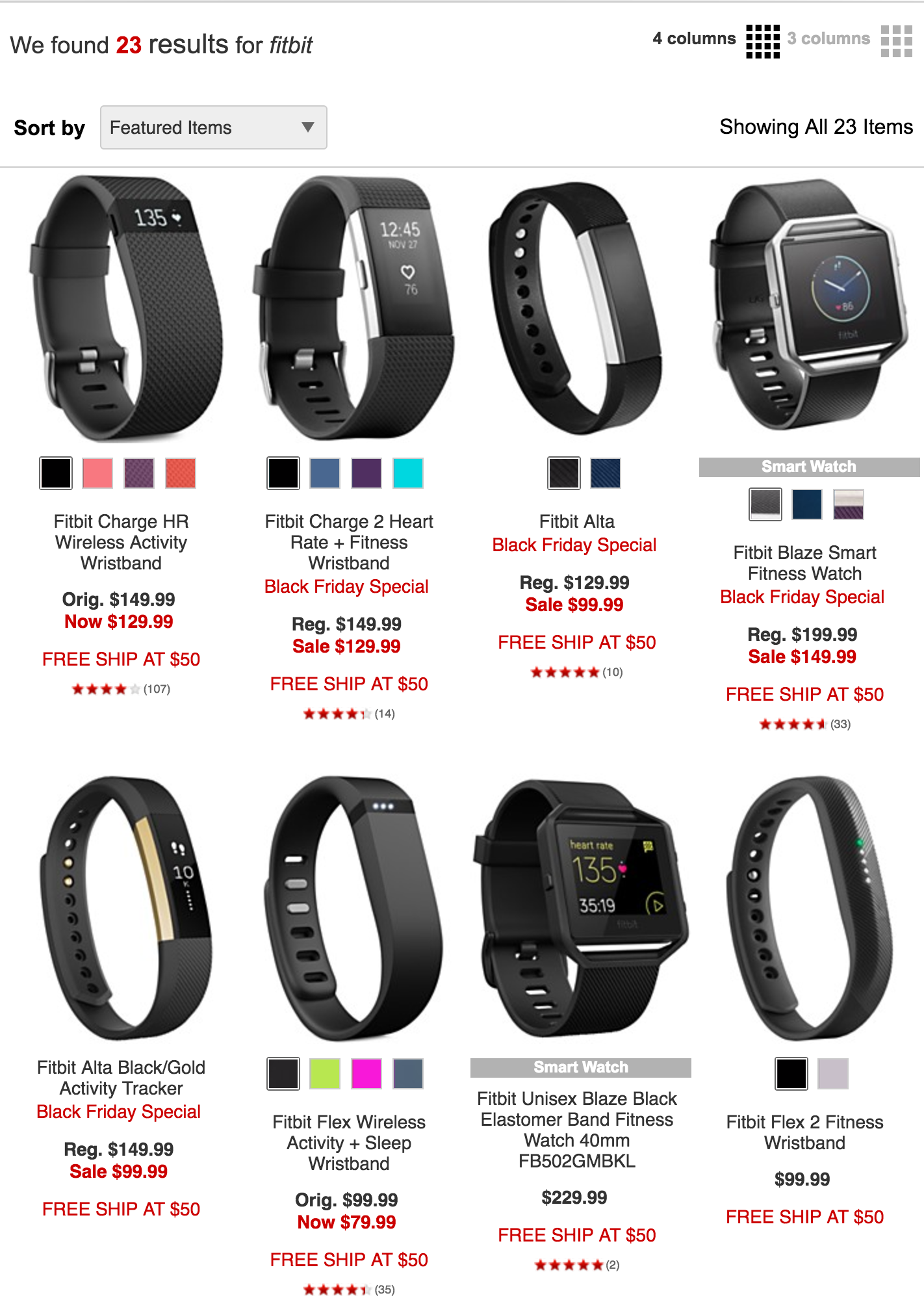fitbit-black-friday-sale-02