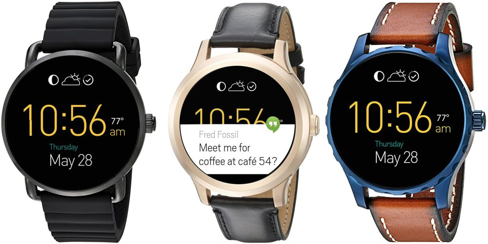 fossil-q-smartwatch
