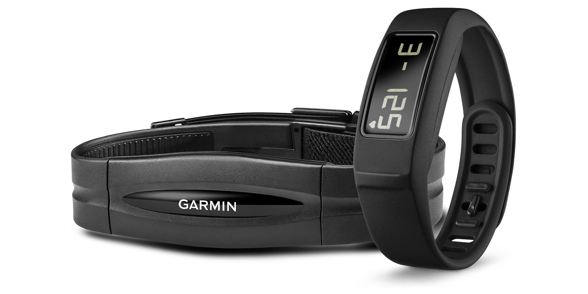 garmin-vivofit-2-hr-bundle