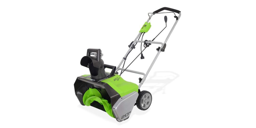 greenworks-snow-blower