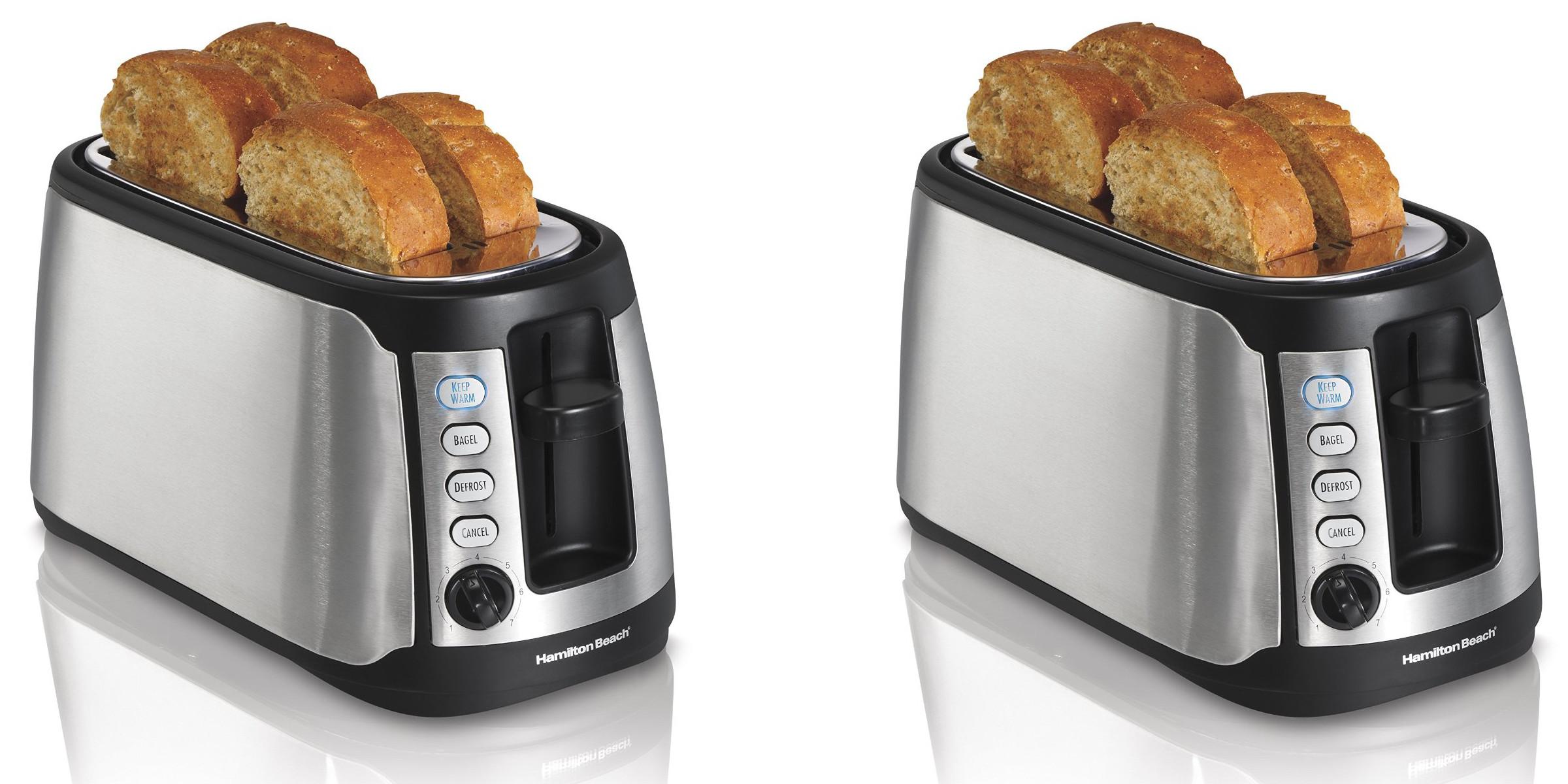 hamilton-beach-4-slice-long-slot-keep-warm-toaster-4