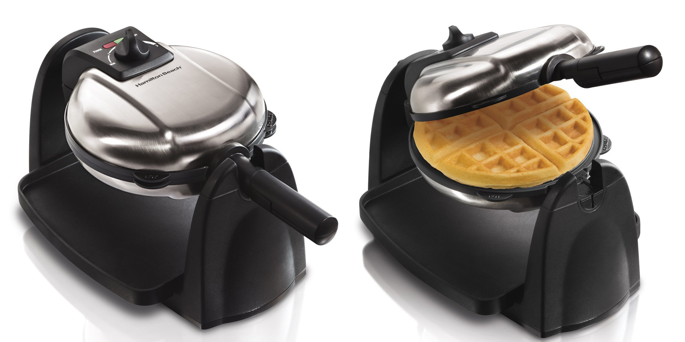 hamilton-beach-flip-belgian-waffle-maker-with-removable-plates-26030-3