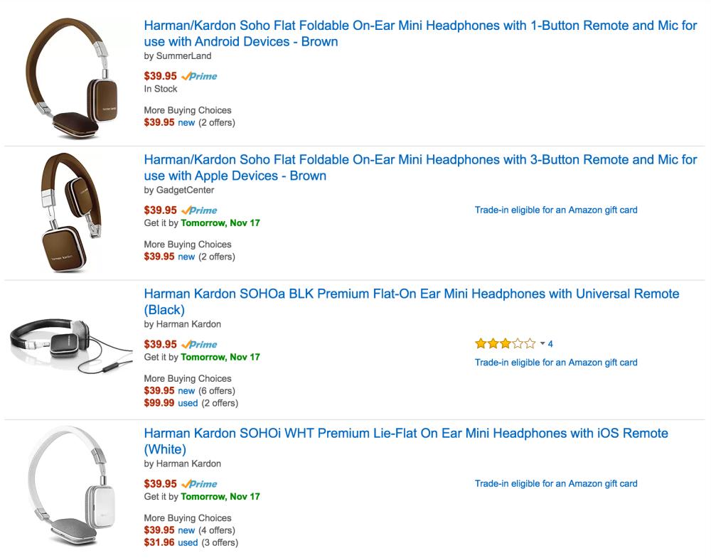 harman-kardon-headphones