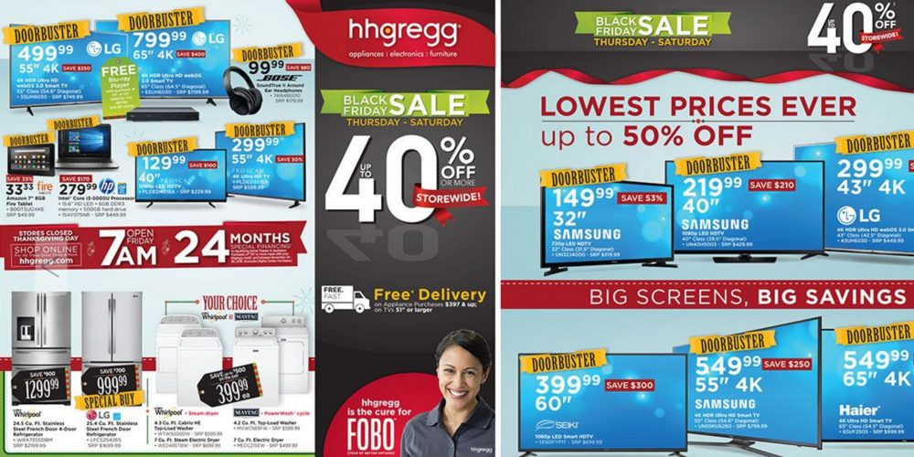 hhgregg-black-friday-2016