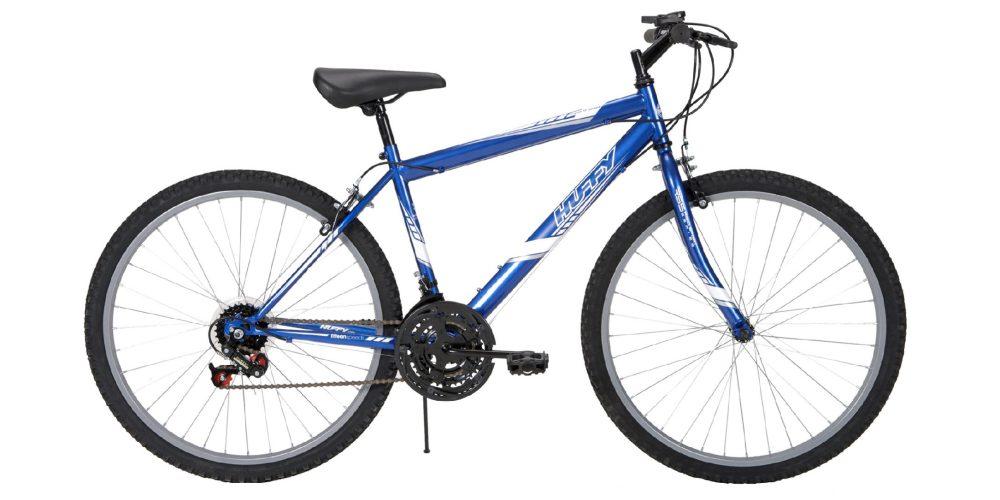 huffy-bike