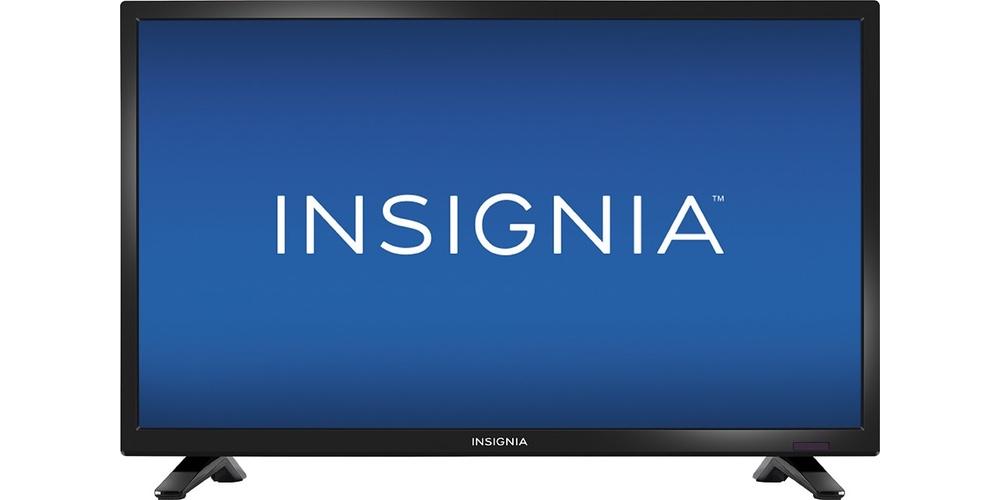 insignia-720p-tv