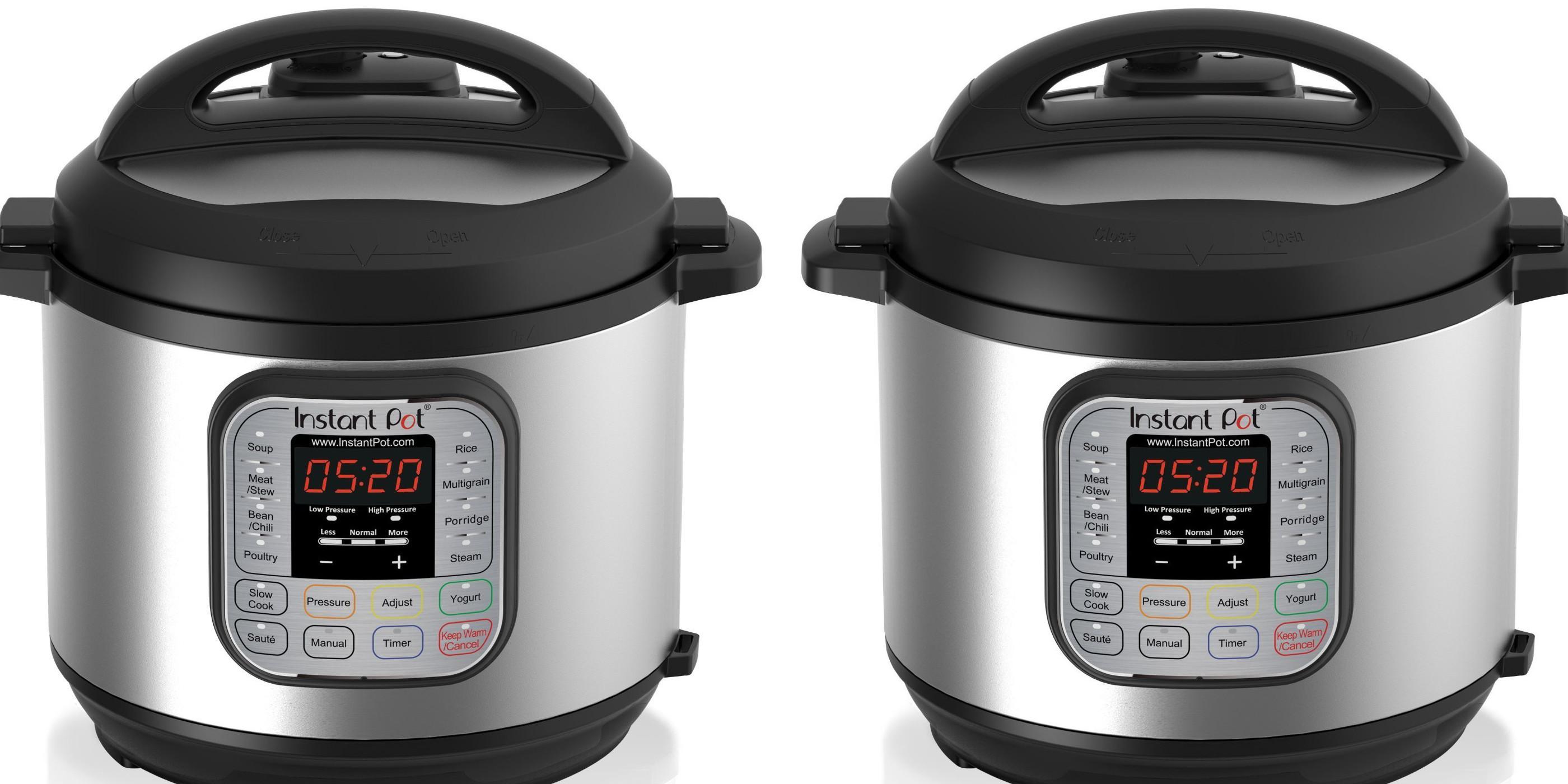 instant-pot-ip-duo60-7-in-1-multi-functional-pressure-cooker-6qt-1000w-6