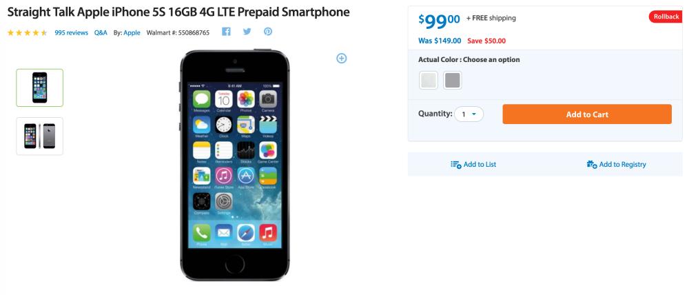 iphone-5s-walmart-deal