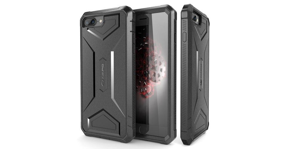 iphone-77-plus-cases