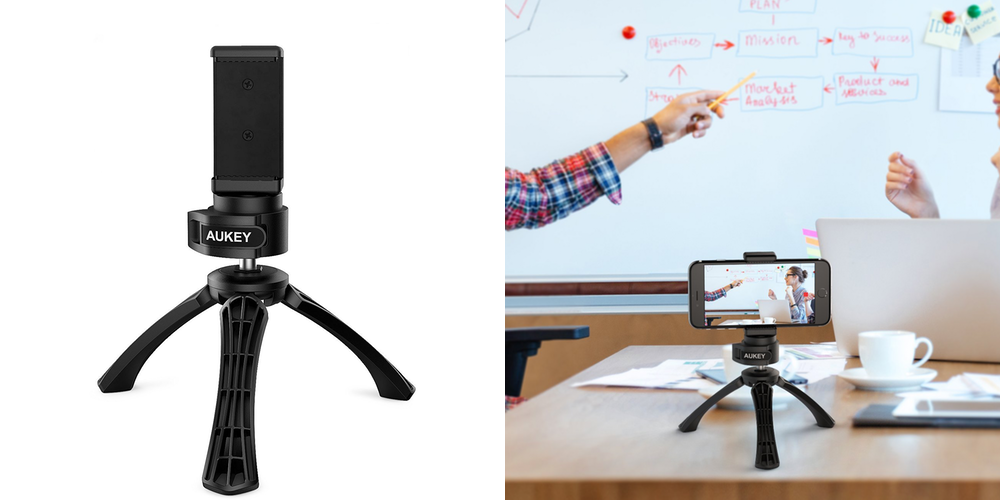 iphone-tripod-with-phone-mount