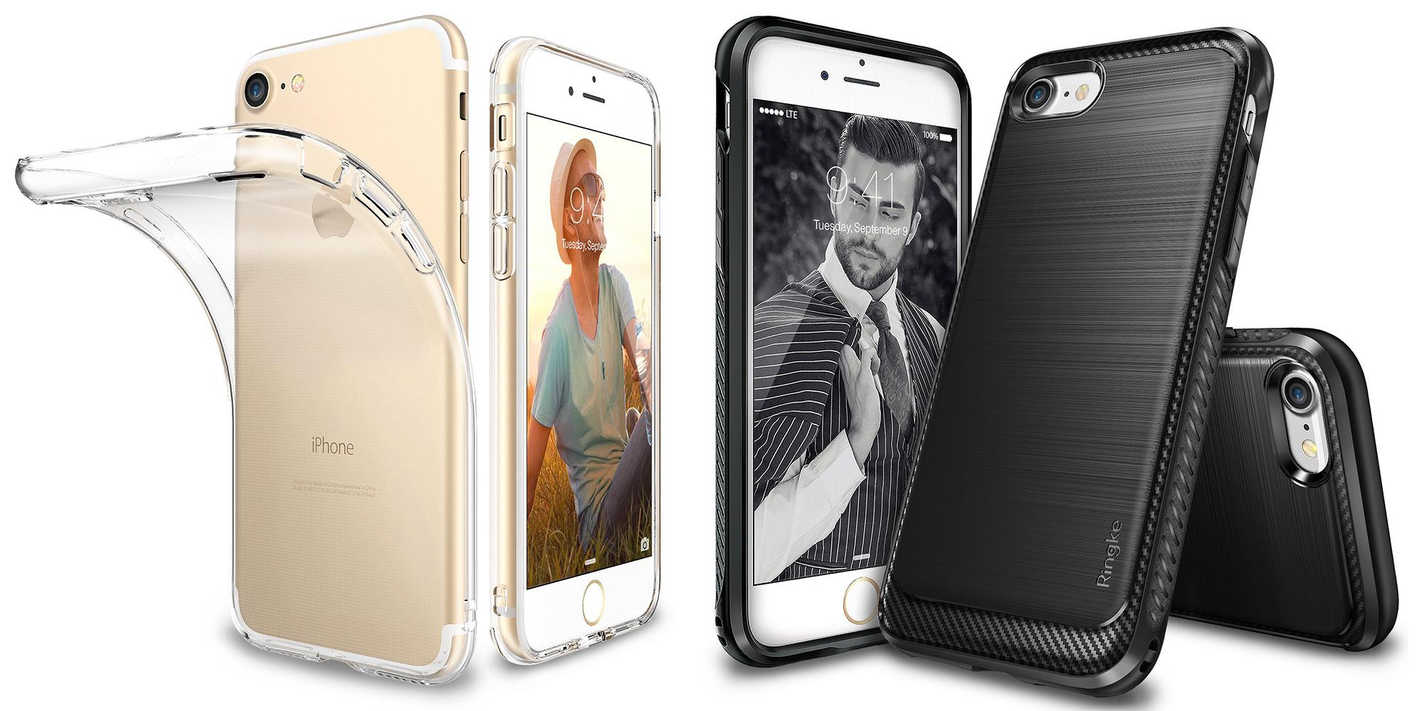 iphone7-plus-ringke-cases