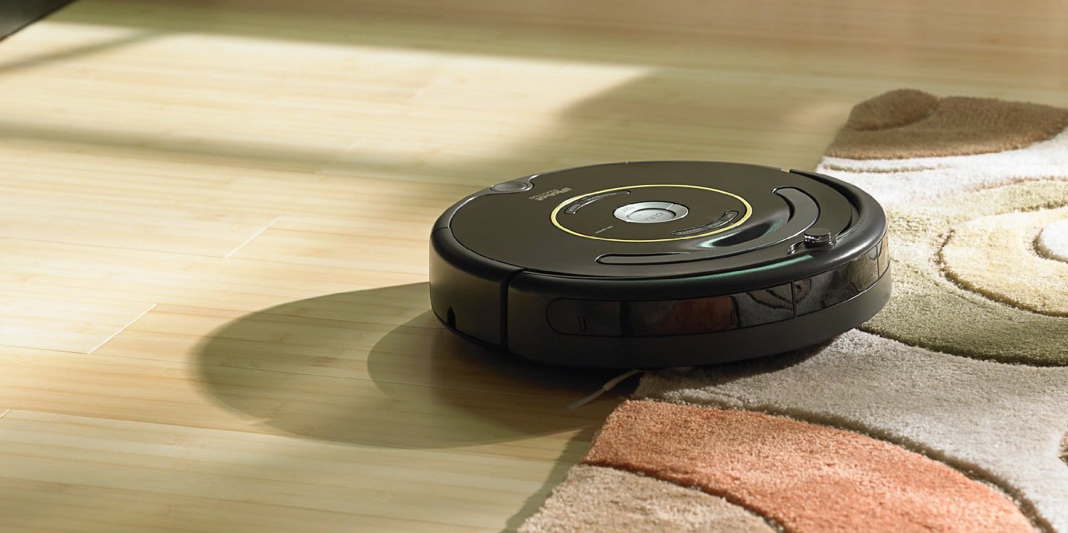 irobot-roomba-650-sale-01