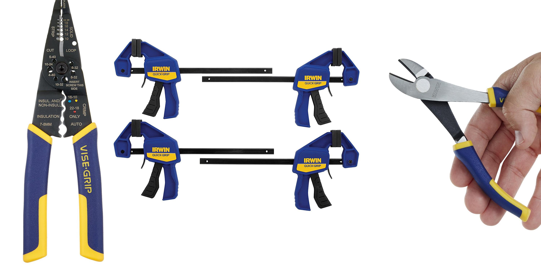 irwin-amazon-sale-tools-01