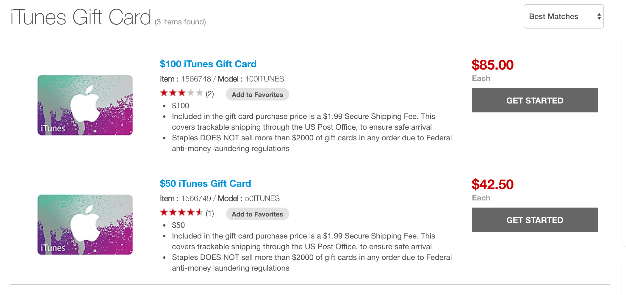 itunes-gift-card-23