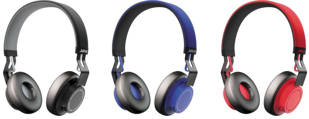 jabra-move-headphones