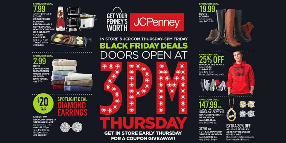 jcpenney-black-friday-2016-ad