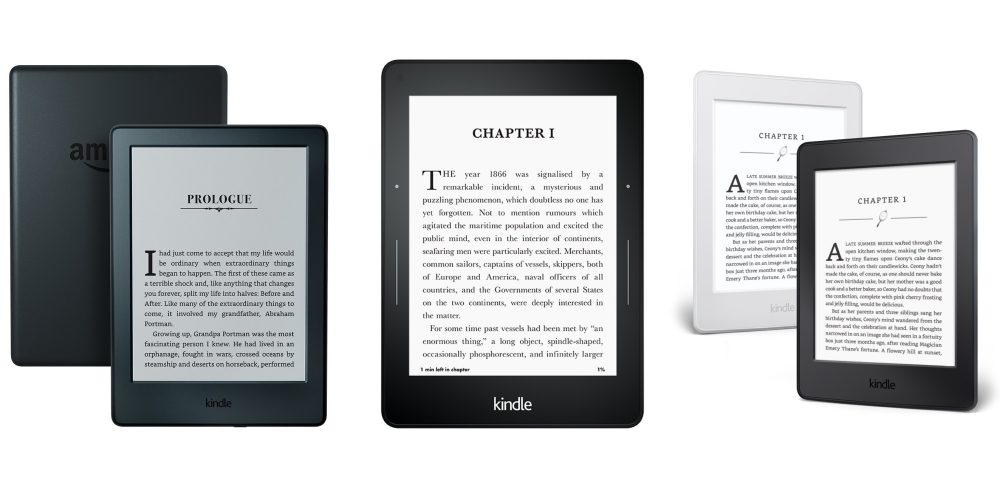 kindle-e-reader-discounts
