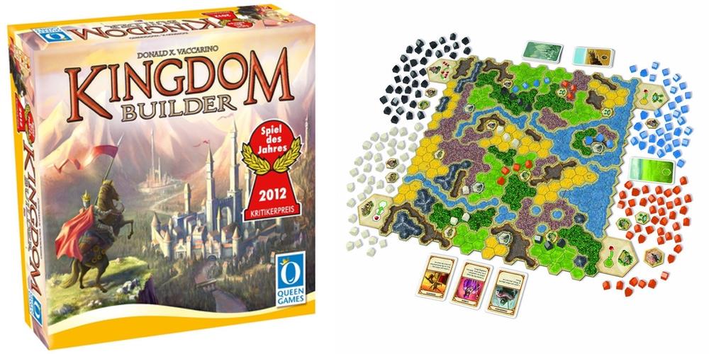kingdom-builder