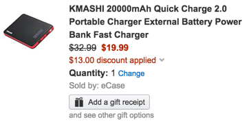 kmashi-20000mah-quick-charge-2-0-portable-charger-external-battery-power-bank-fast-charger