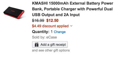 kmashi-power-bank