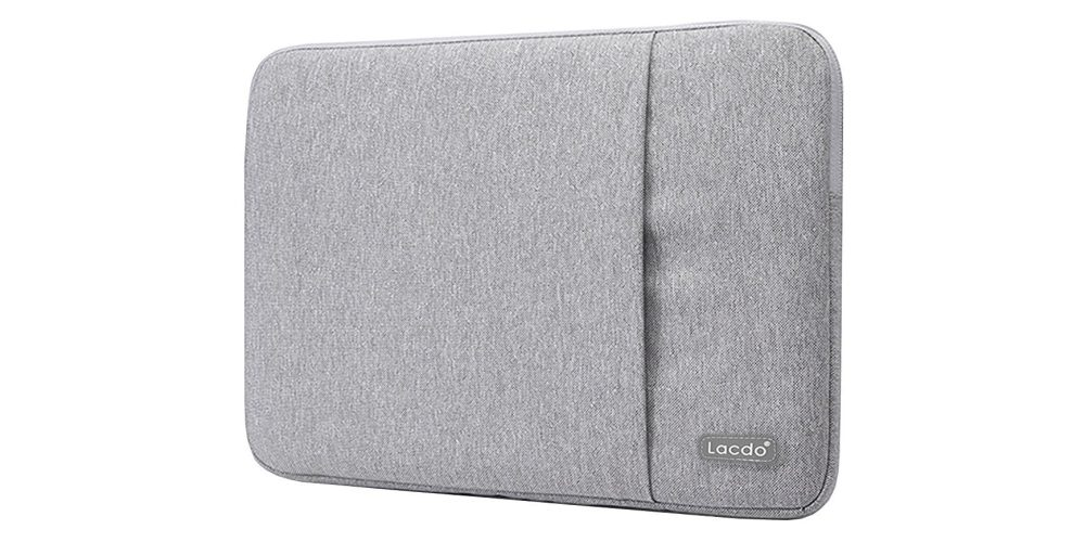 lacdo-macbook-sleeve