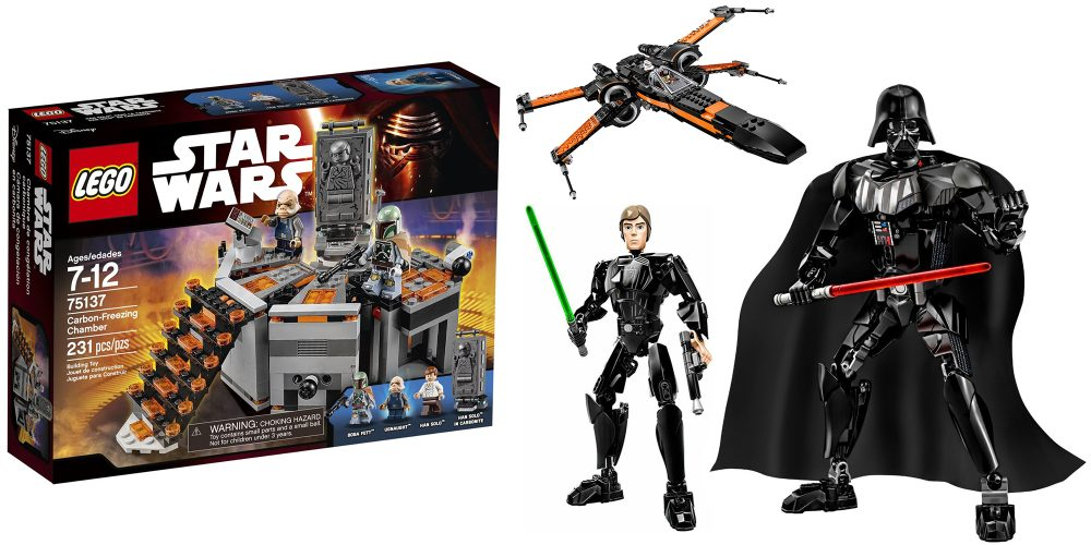 lego-amazon-target-star-wars-deals