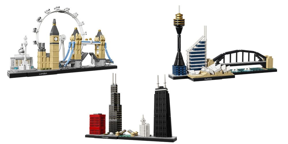 lego-architecture-2017