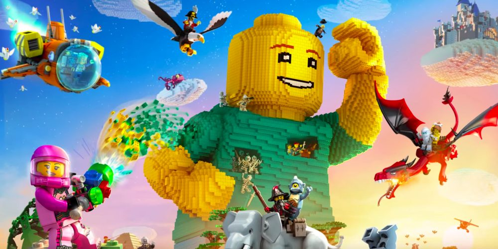 lego-worlds-xbox-one-ps4