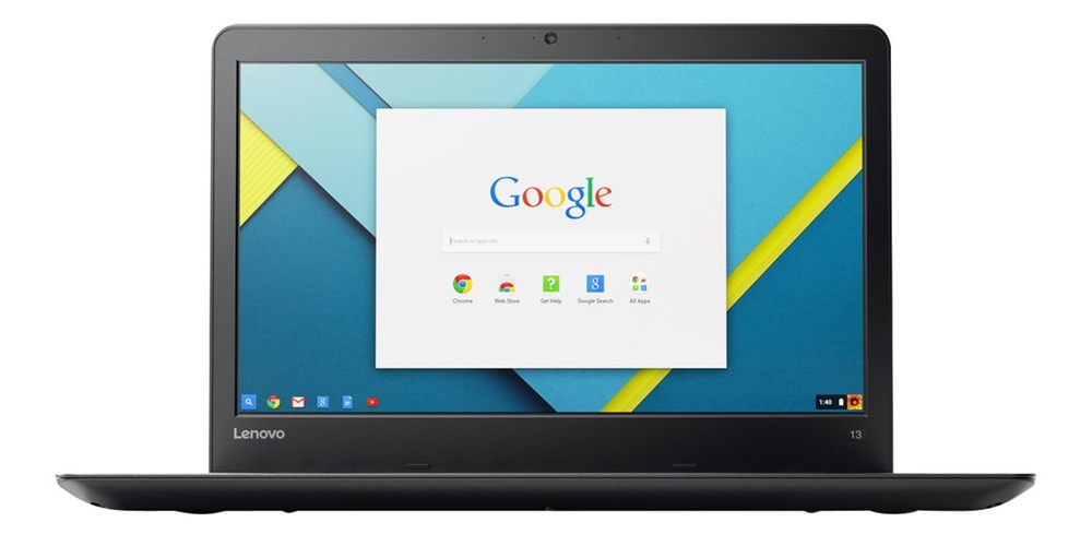 lenovo-thinkpad-13-chromebook