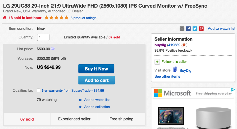 lg-29-inch-ebay-deal