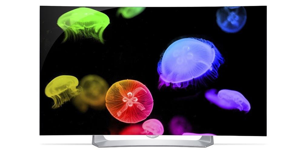 lg-electronics-55eg9100-55-inch-1080p-curved-smart-oled-tv-2015-model