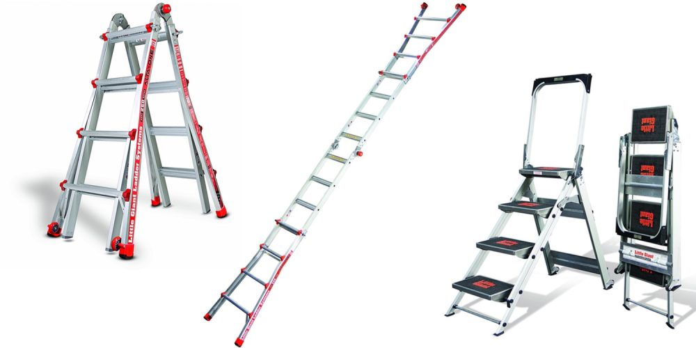 little-giant-ladders