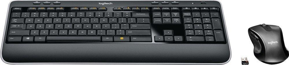logitech-mk530-advanced-wireless-keyboard-and-optical-mouse