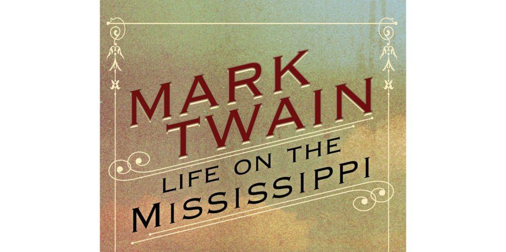 mark-twain-ebook