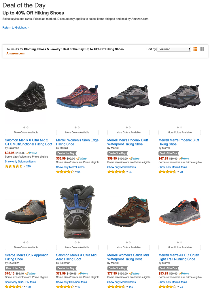 merrell-goldbox-shoe-deals