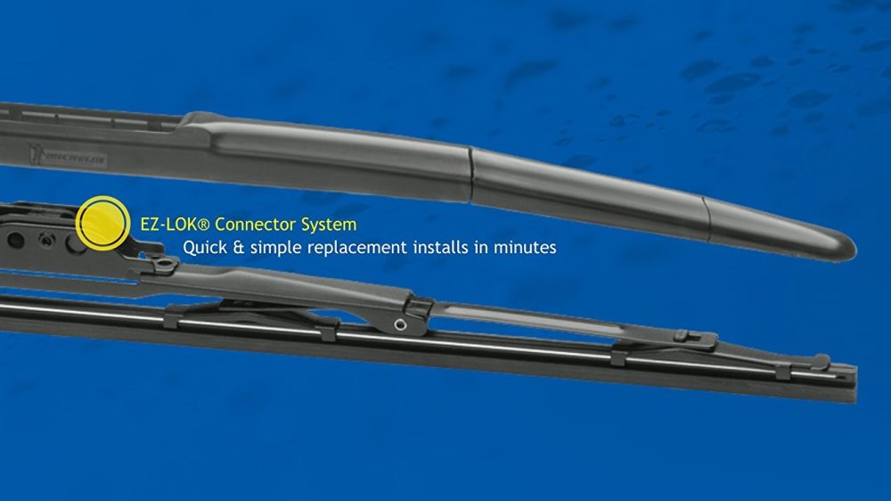 michelin-stealth-ultra-windshield-wiper-blade