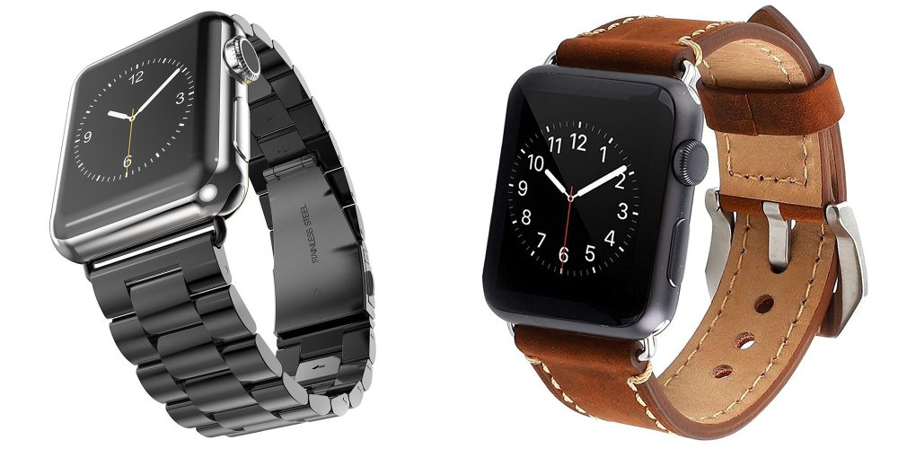 mkeke-apple-watch-band-deals