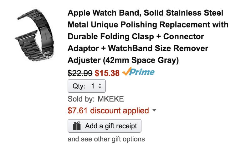mkeke-apple-watch-deals-1