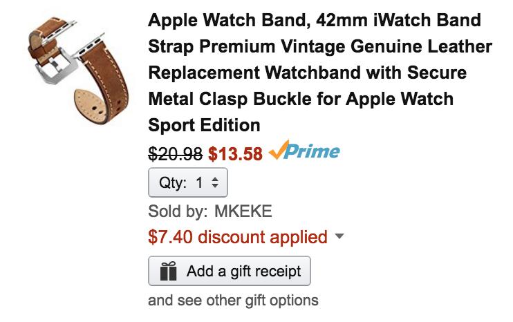 mkeke-apple-watch-deals-2