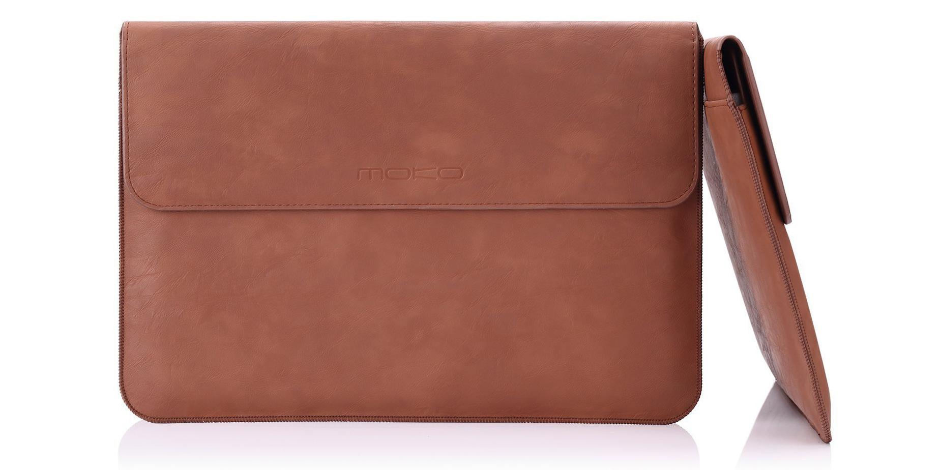 moko-laptop-sleeve