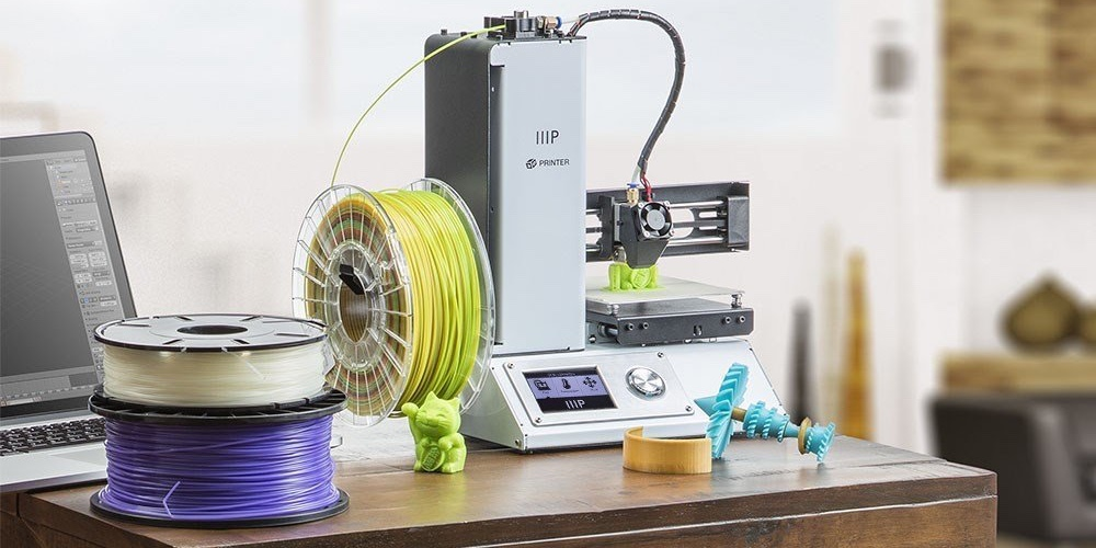 monoprice-select-mini-3d-printer
